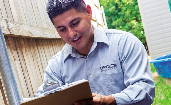 UPC-team-member