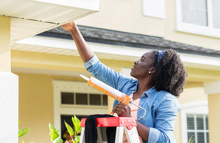 Read More About Home Maintenance Checklist