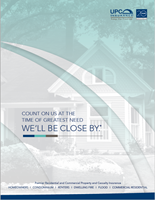 UPC Company Brochure_thumbnail