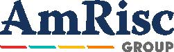 AmRisc Group logo