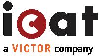 Icat-Victor Tagline_Icat-Victor Tagline_resized