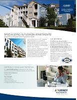 Journey Commercial Insurance