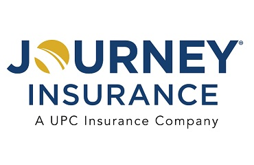 Read More About UPC Launches Journey Insurance Company