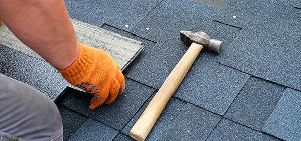 roof_repair