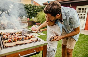 summer_grilling