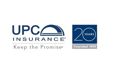 Read More About UPC Celebrates 20 Years of Keeping the Promise