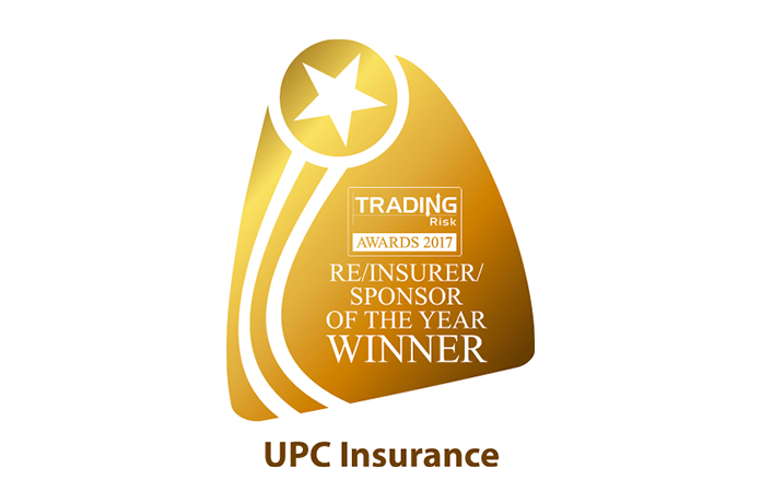 Read More About UPC Insurance Wins Sponsor of the Year