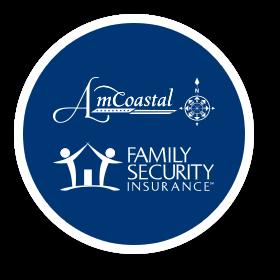 family_amcoastal