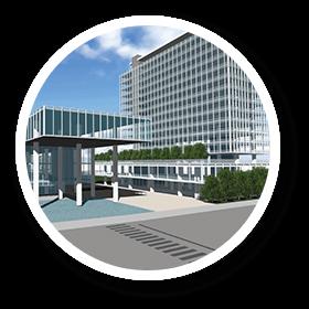 new_headquarters