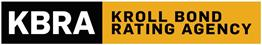 Kroll Bond Rating Agency