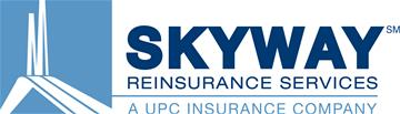 Skyway Reinsurance Services - A UPC Insurance Company