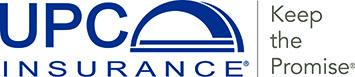 UPC Insurance - Keep the Promise