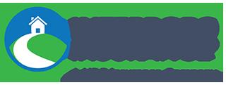 FSIC_logo